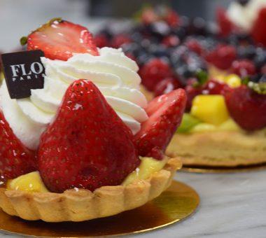 Dessert10