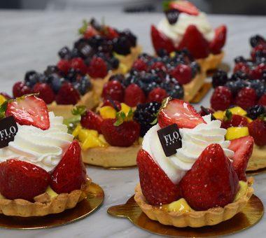 Dessert19