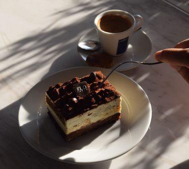 Dessert20