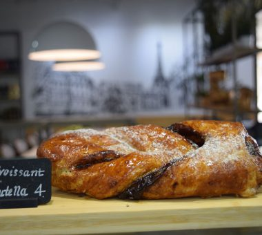 Croissant8