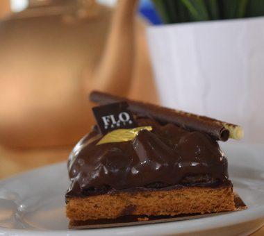 Dessert16