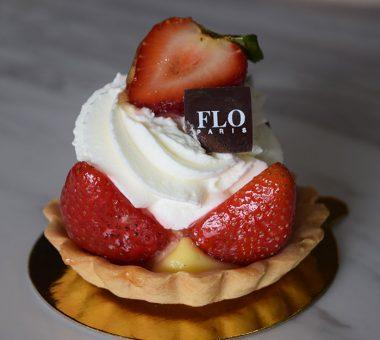 Dessert17