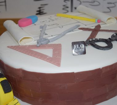 Specialty Cakes13