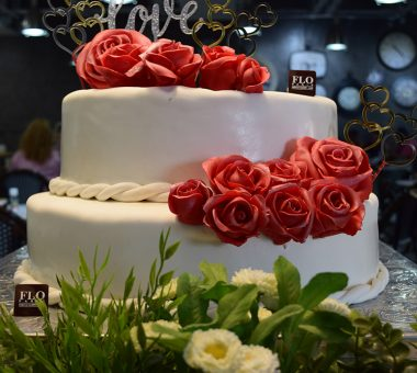Specialty Cakes19