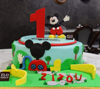 Specialty Cakes20